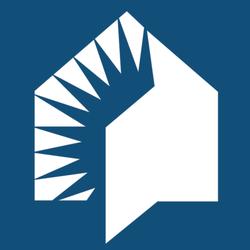 Pacific Credit Union >> Pacific Service Credit Union 25 Reviews Banks Credit Unions