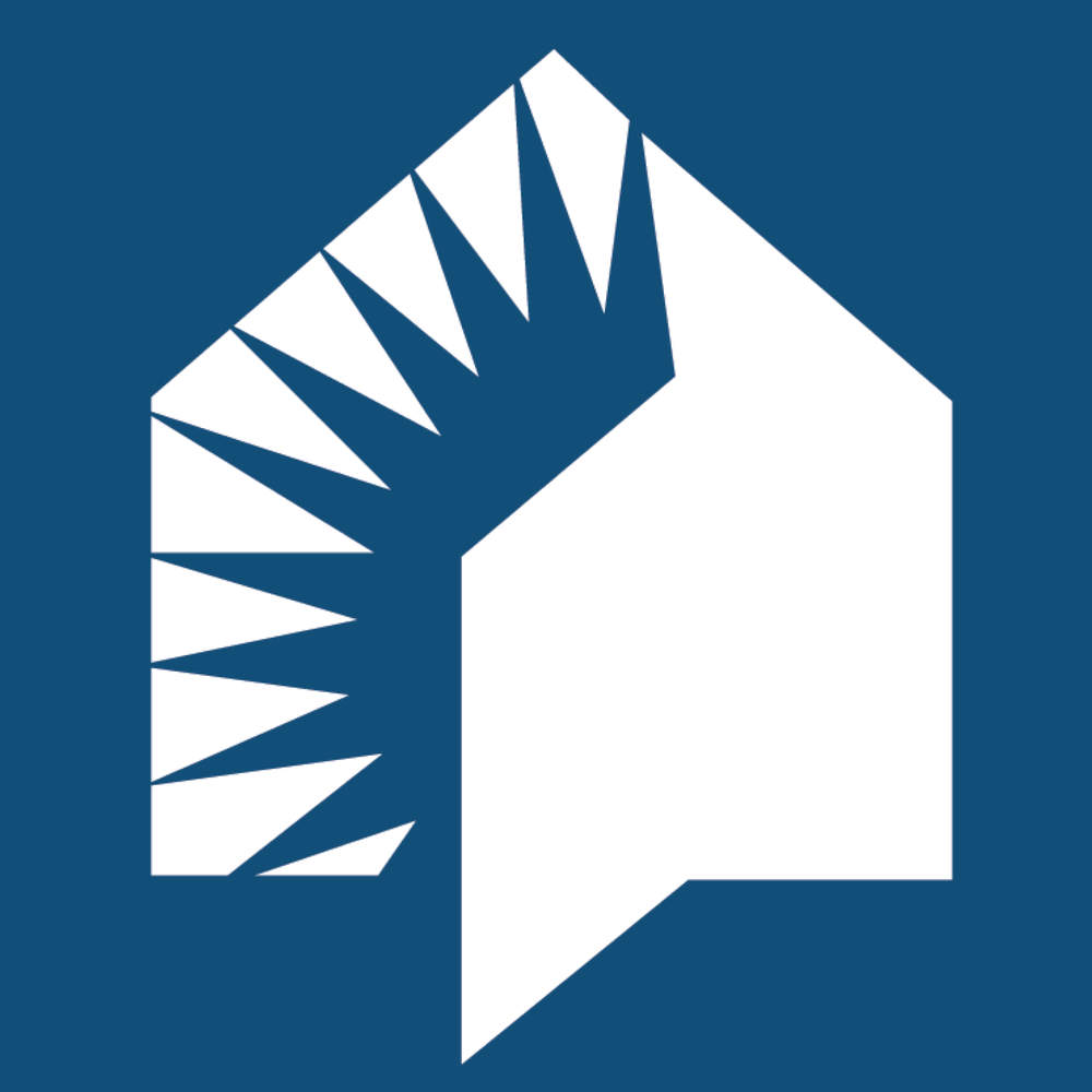 Pacific Credit Union >> Pacific Service Credit Union 25 Reviews Banks Credit
