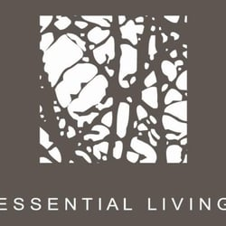 Photo Of Essential Living   Calgary, AB, Canada