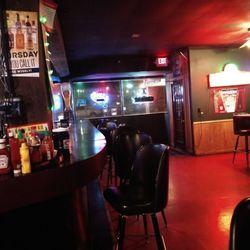 Photo Of Peas Pub Bartonville Il United States