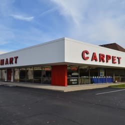Photo Of Carpet Mart Louisville Ky United States