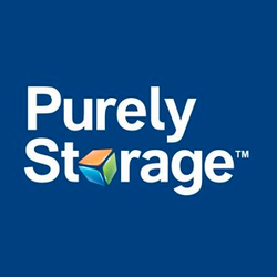 Photo Of Purely Storage   West Orange, TX, United States