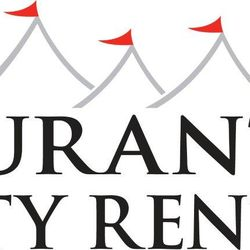 Photo of Durant Party Rentals - New Windsor NY United States  sc 1 st  Yelp & Durant Party Rentals - Get Quote - Party u0026 Event Planning - 532 ...