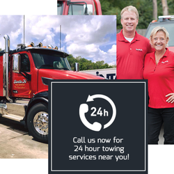 Santa Fe Tow >> Santa Fe Tow Service Towing 3280 Sw East Us Hwy 40 Blue Springs