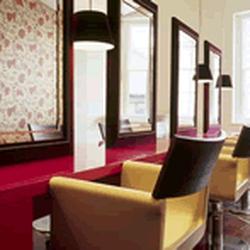 Sejour Salon sejour hair salon - hairdressers - 3 bray place, chelsea, london