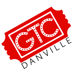 Movies playing in danville va