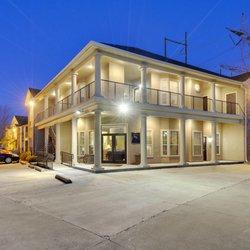 The Highland Club Apartments - 27 Photos - Apartments - 17505 ...