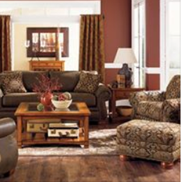 Photo Of Top Furniture Gorham Nh United States