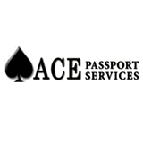 Ace Passport Services