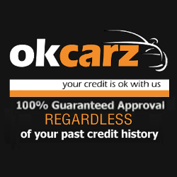 Okcarz Car Dealers 5751 Eagle Vail Dr Orlando International