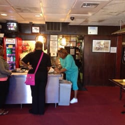 Chinese Kitchen - 134 Photos & 80 Reviews - Chinese - 3327 S ...