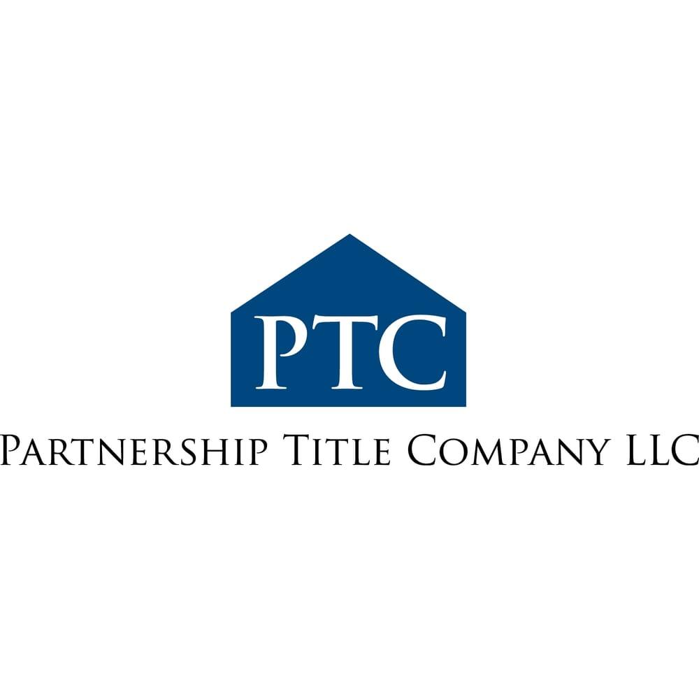 company and partnership law pdf
