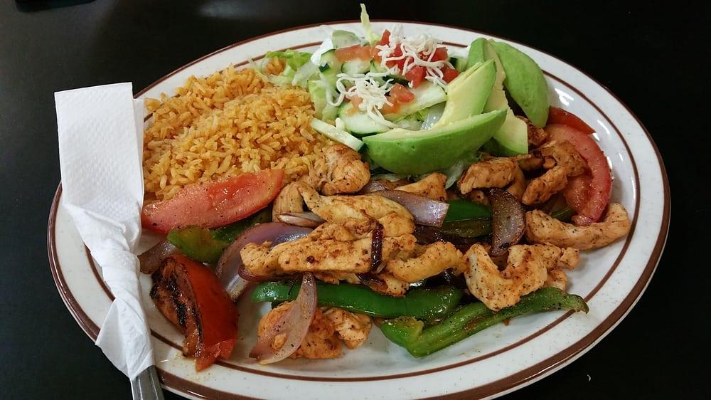 Colima's Carniceria & Taqueria