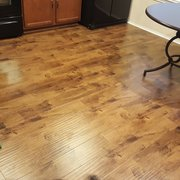 Lovely ... Photo Of Next Day Floors DFW   Fort Worth, TX, United States ...