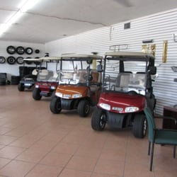 Affordable Golf Carts - Golf Cart Dealers - 17521 N Tamiami Trl, N on warehouse golf cart, commercial golf cart, industrial golf cart, construction golf cart, art golf cart, wholesale golf cart, promotions golf cart, residential golf cart, studios golf cart, hospitality golf cart, storage golf cart, service golf cart, factory golf cart,