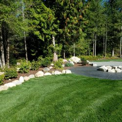 Nichols Hydroseeding 0 Reviews Landscaping