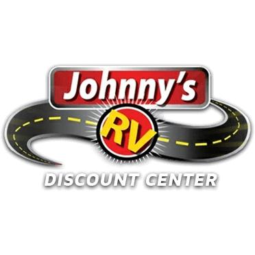Johnny's RV Discount Center: 5636 Hwy 90, Theodore, AL
