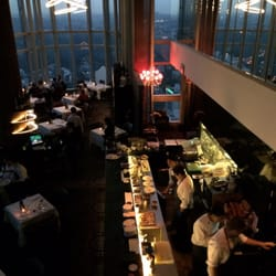 Salt Grill & Sky Bar - 240 Photos & 45 Reviews - Modern