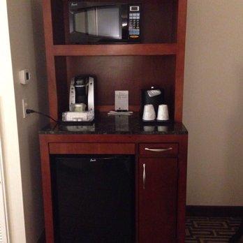 Hilton Garden Inn Denver Downtown Hotel 110 Photos 74 Reviews