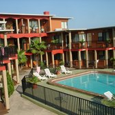 Photo Of San Marina Motel Daytona Beach Fl United States