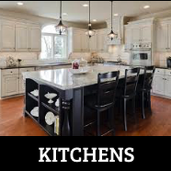 Photo Of Wise Stone Choice Fort Wayne In United States Kitchens