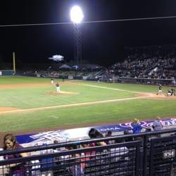 cheney stadium tacoma wa swap meet