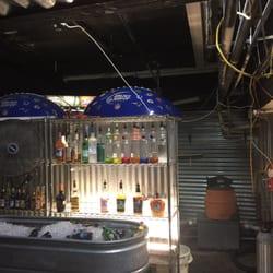 Basement Bar Lounge 30 Reviews Bars 244 Losoya St