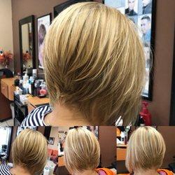 Genesis Hair Salon - 24 Photos - Hair Salons - 1450 NW 87th