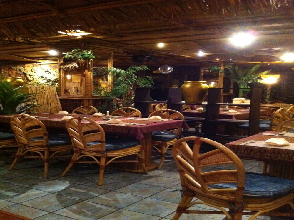 nakorn thai 14 beitr ge chinesisches restaurant wilhelmsh her allee 40 kassel hessen. Black Bedroom Furniture Sets. Home Design Ideas