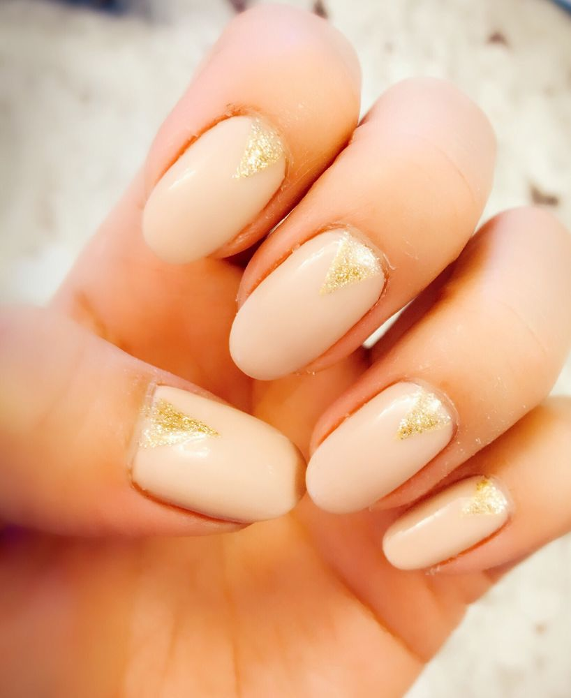 Number One Pro Nails: 18 Roy St, Seattle, WA