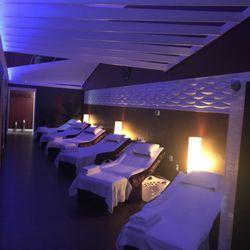 Bo Bo Relaxation Spa