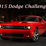 June Photo Of Palmer Dodge Chrysler Jeep Ram   Roswell, GA, United States.  2015