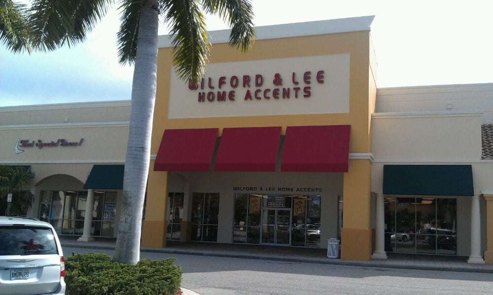 wilford and lee inc home decor 25171 s tamiami trl cape coral real estate trends trend home design and decor