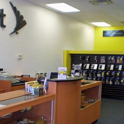 Photo Of Sprint Store   Bay City, MI, United States