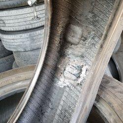 Tomas Tires Wheels Tires 1876e Firestone Blvd Florence
