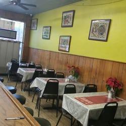Photo Of Brito S Restaurant Danbury Ct United States
