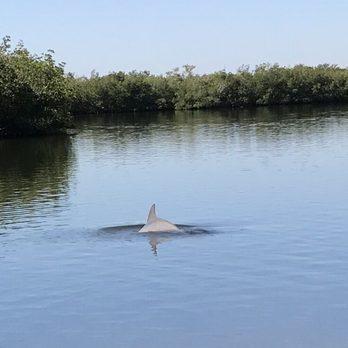 Photo Of Round Island Park Vero Beach Fl United States