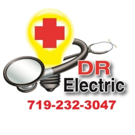 DR Electric
