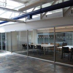 VAC Architecture and Interior Design 17 Photos Architects 1278