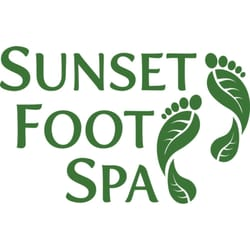 Sunset Foot Spa Wilshire