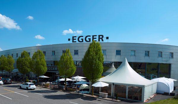 Egger Möbel Luzernstrasse 101 Eschenbach Lu Luzern