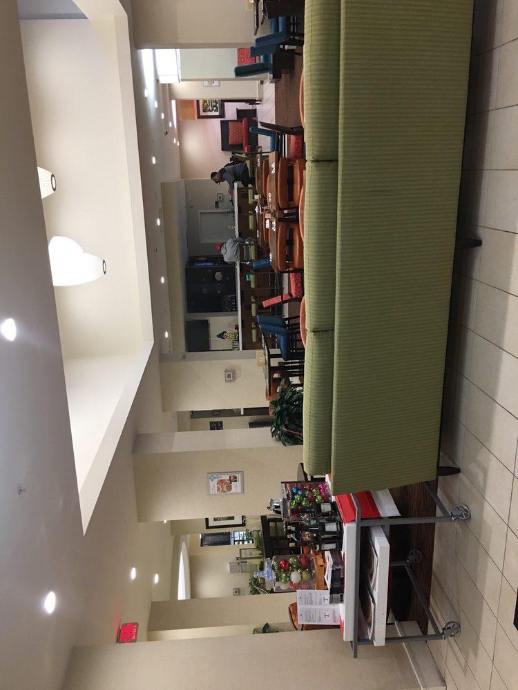 photo of hilton garden inn knoxvilleuniversity knoxville tn united states - Hilton Garden Inn Knoxville