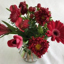 Send flowers colorado springs image collections flower decoration skyway creations flower shop 177 photos 20 reviews florists photo of skyway creations flower shop colorado mightylinksfo Choice Image