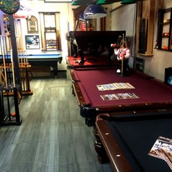 Best Pool Table Refelting Service Near Me September Find - Pool table near by