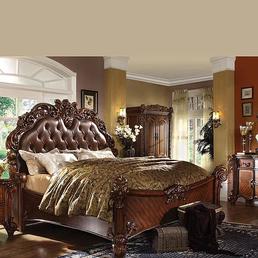 Photo Of Deco Home Furnishings   San Antonio, TX, United States. Bedroom  Furniture