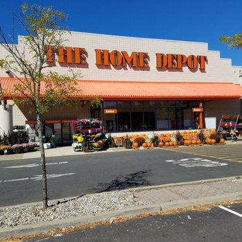 The Home Depot - 20 Photos