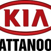 ... Photo Of KIA Of Chattanooga   Chattanooga, TN, United States