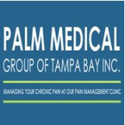 Palm Medical Group Of Tampa Bay 15 Photos Orthopedists 1010 E Busch Blvd Busch Gardens