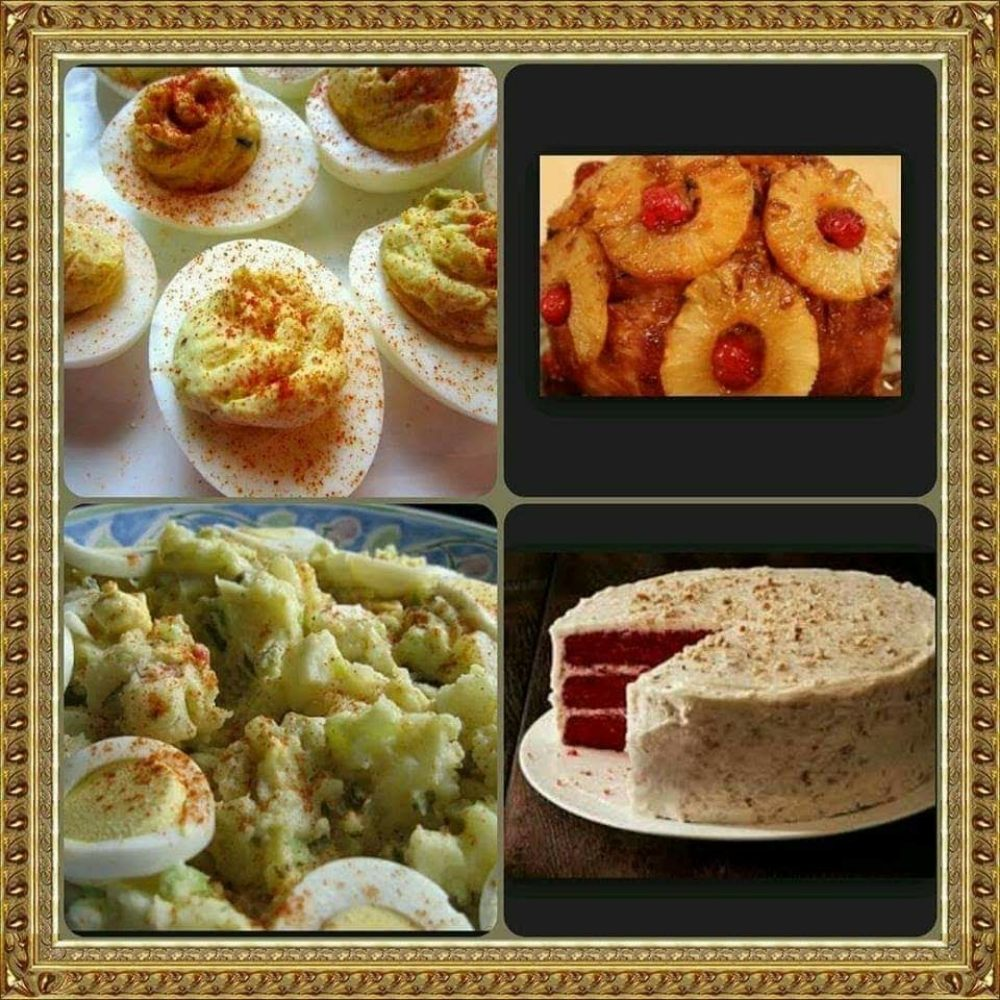 Lily's Restaurant and Catering: 223 Main St, Lumpkin, GA