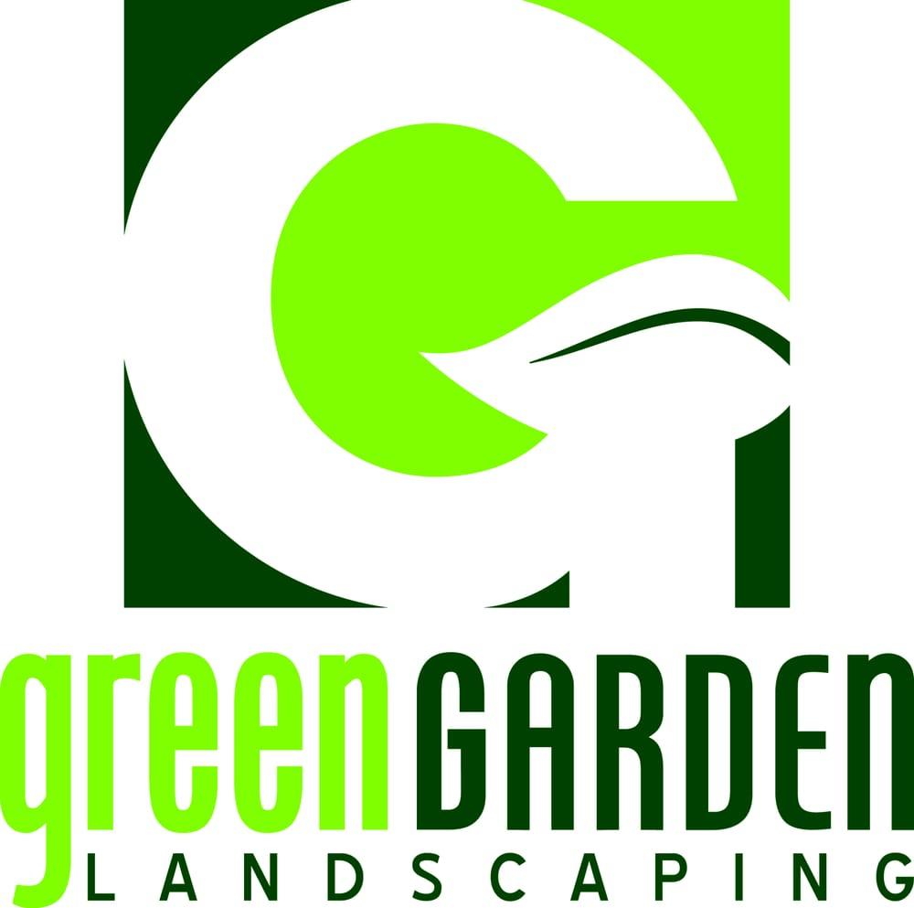 Green Garden Landscaping: 5785 Edwards Rd, Sanford, NC